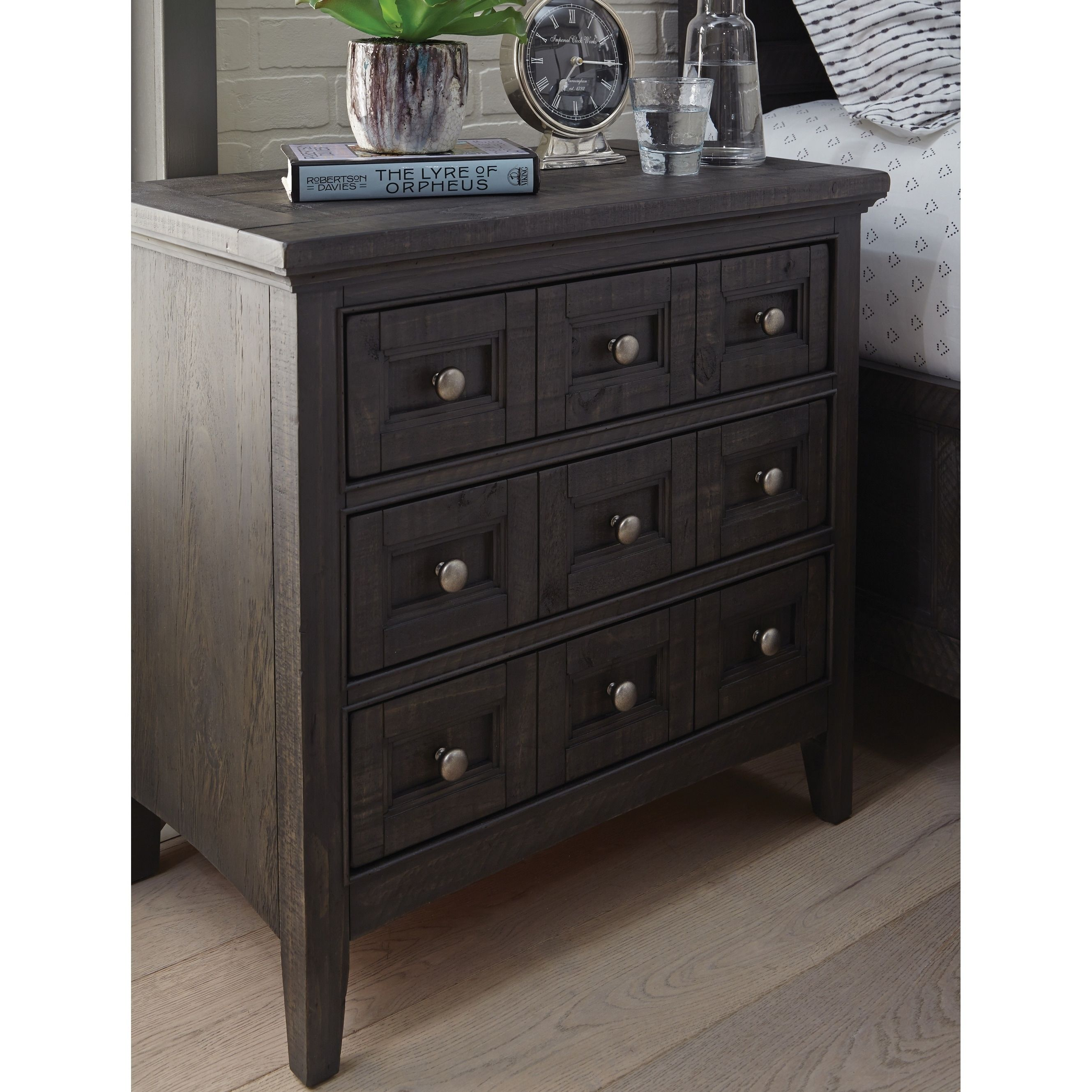 knobs for organizer clarissa darley modern combo proof target dresser outstanding pulls liners assembly drawer ellie autumn heavenly accent table full size oval garden chrome door