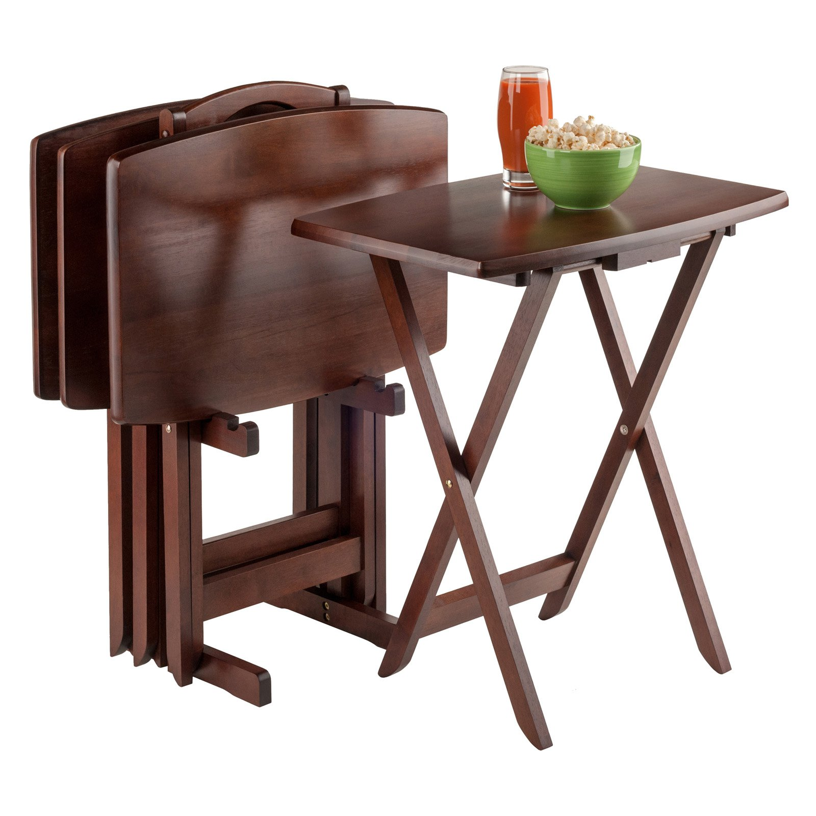 kohls percent coupon code probably fantastic nice walnut coffee winsome piece curved rectangular tray set and end table tables wooden top ideas small round dining stickley