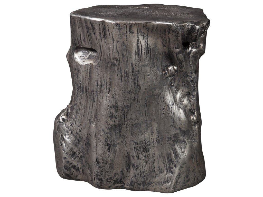 kohls probably terrific silver tree stump end table signature design ashley majaci accent products color majaciaccent white and grey nightstand target dining room chairs night