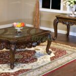 kohls the terrific amazing set two end tables ideas inspirations solid marble top coffee table sets living room this versatile accent group includes rectangular and matching that 150x150
