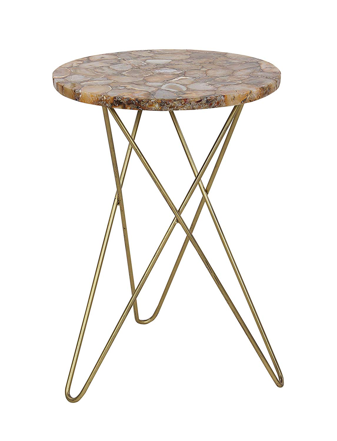 kross agate end table kitchen dining glass accent round wood nesting tables cupboards black wicker patio furniture metal home decor plexiglass coffee top parsons and chairs jacket
