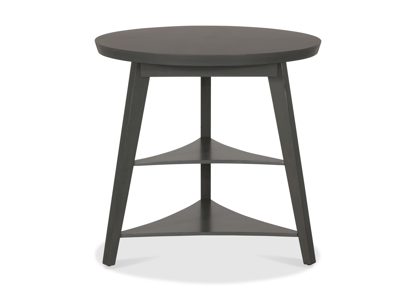 lacks tier accent table tiered metal bottle wine rack outdoor dining set cherry oak end tables vintage scandinavian chair marble tops swivel coffee folding white round nesting