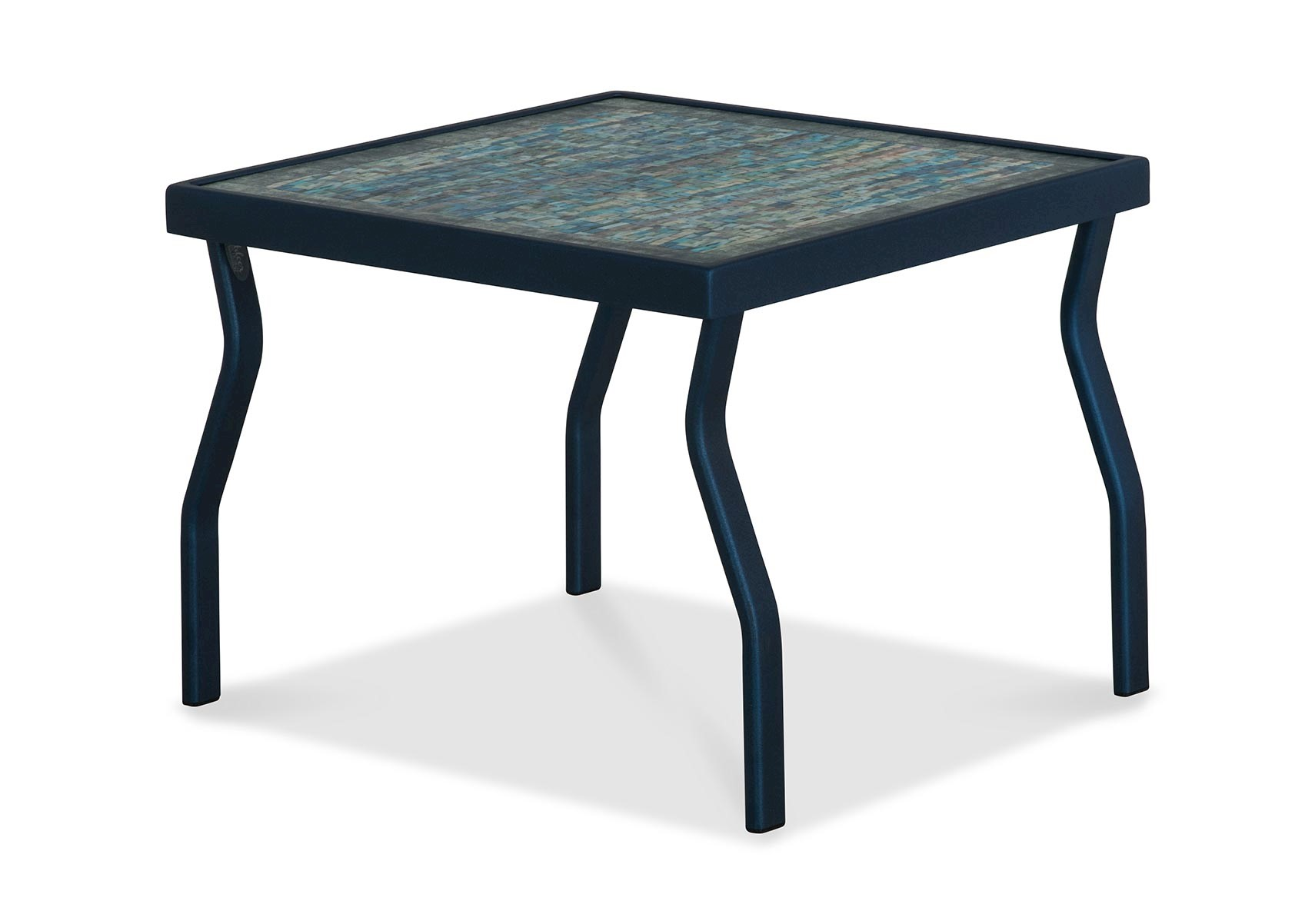 lacks trek midnight blue outdoor side table accent round bronze coffee luau cupcakes rectangle end with drawer half circle kitchen inch cabinet jcpenney quilts small ikea garden