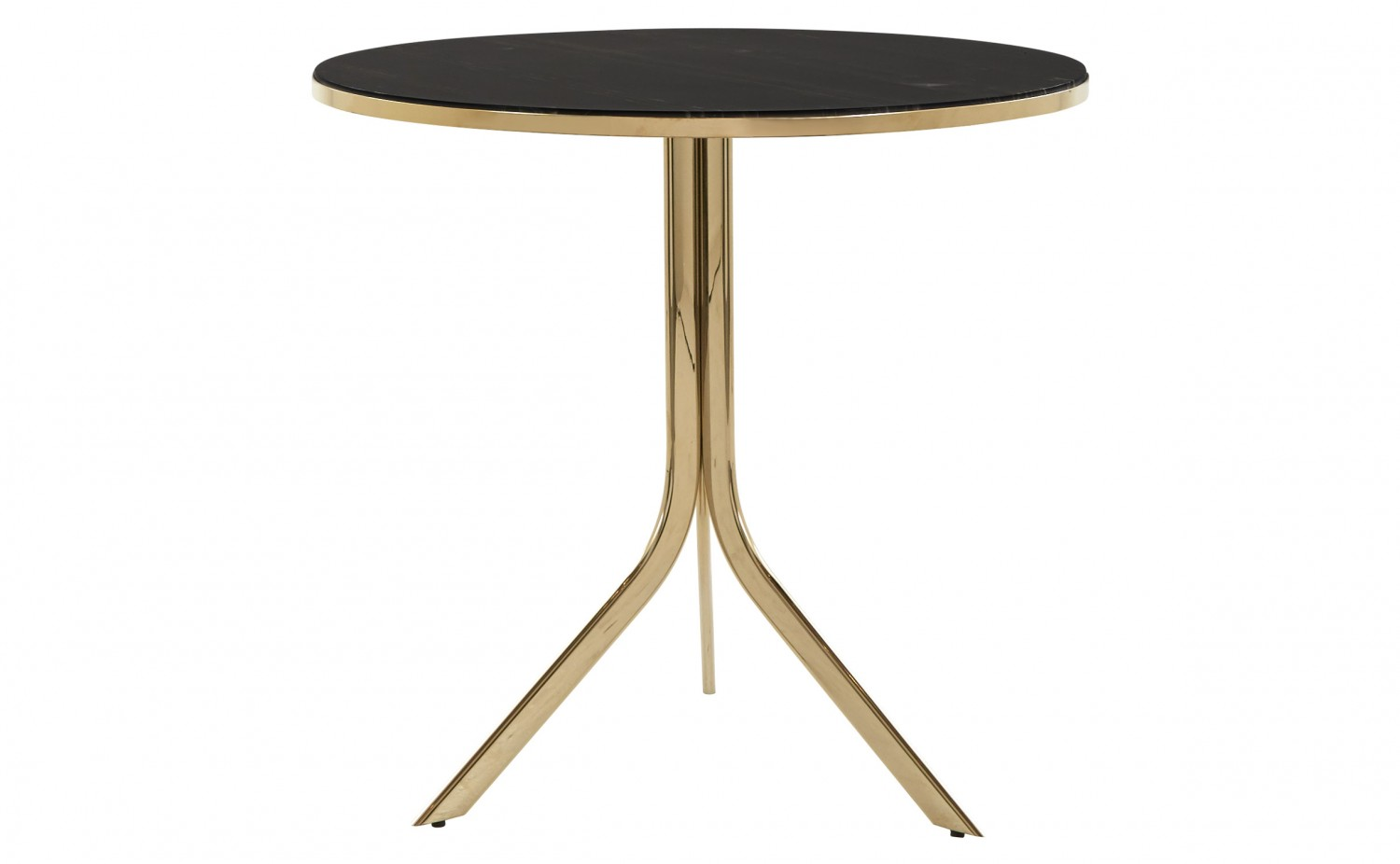 lake bistro table jayson home marble accent loading zoom tall acrylic gold decor retro lounge furniture yellow accents cherry wood hampton bay patio cushions stand world market