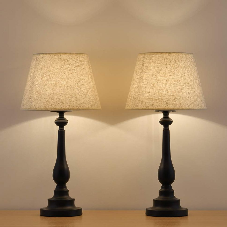lamp accent lamps for living room marble table brass floor porcelain glass bedside black side red round inexpensive coffee and set weathered silver bedroom kids sets long skinny