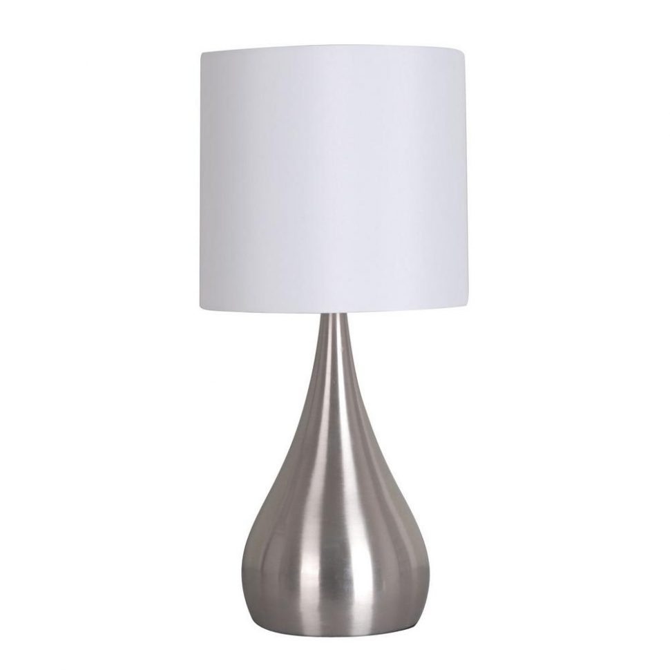 lamp accent table lamps for bedroom victorian small regarding silver battery operated led lights recliner covers target round metal side end decor ideas sauder furniture modern