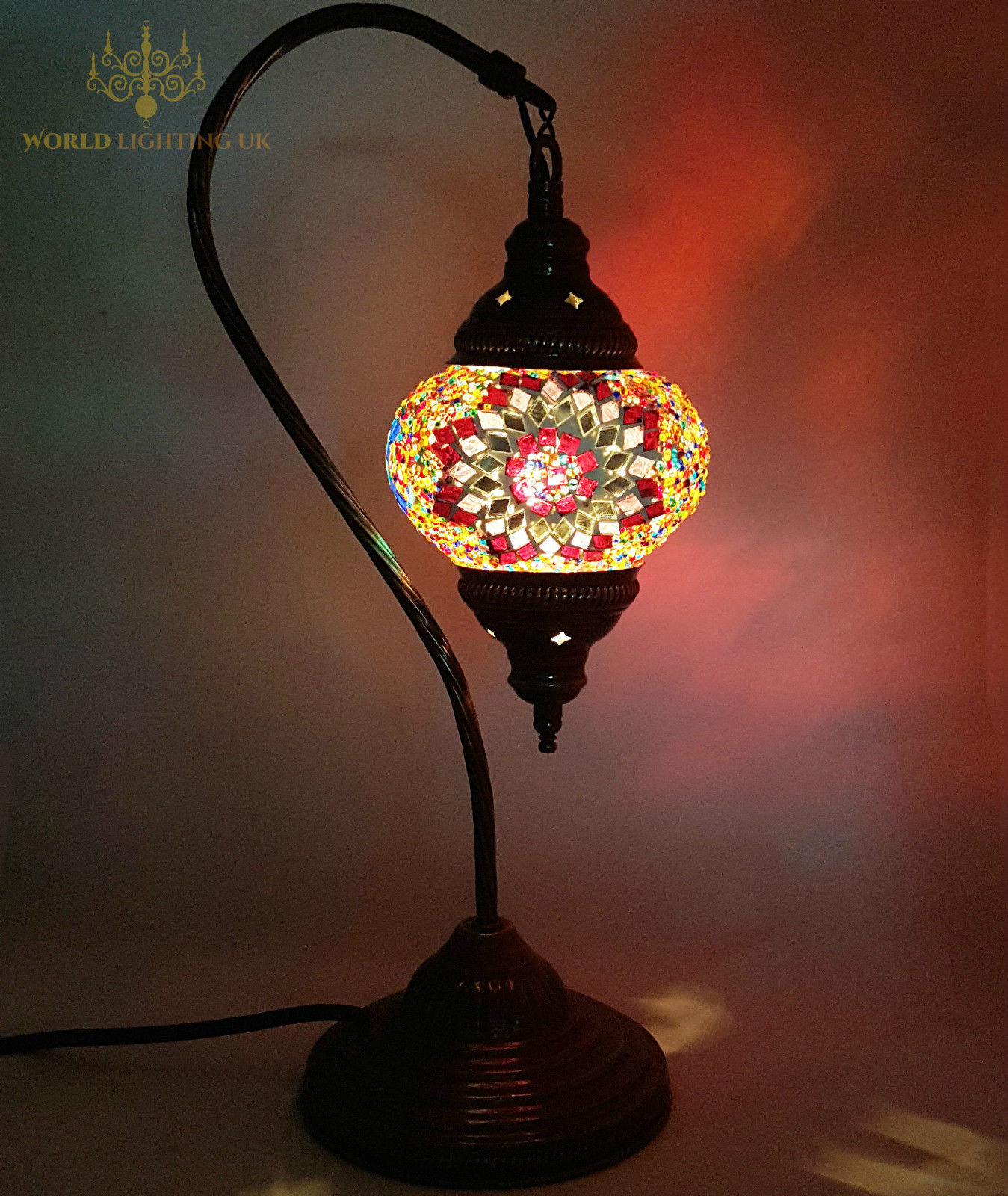 lamp bankers inexpensive table lamps tiffany chandelier style accent night glass shades wall house lighting full size replacement small industrial side with drawer nautical ture