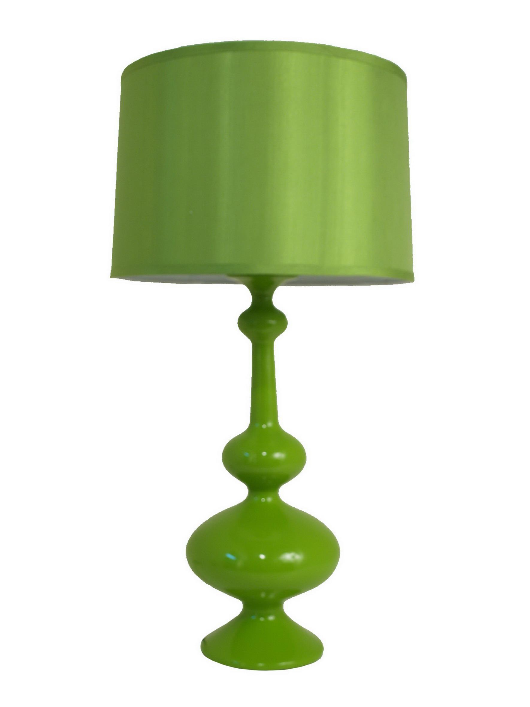 lamp designer lime accent table excellent contemporary halsey only bedside base delectable green for movies lamps teardrop lampshades glass lighting metal shades brown full size