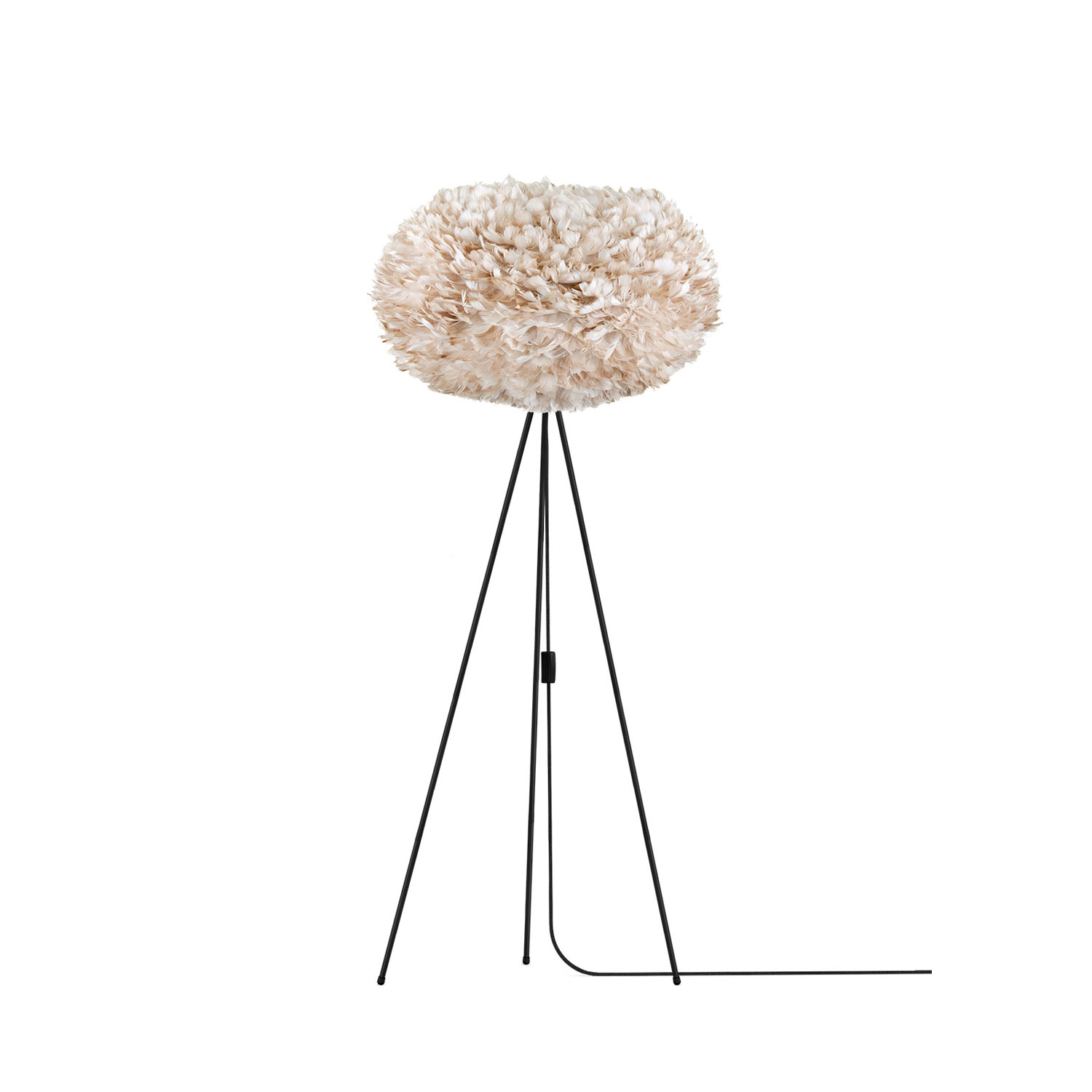 lamp ing guide bellacor modern tall corner accent table sleek and warm elements create layers visual interest bold forms shapes with this type lighting help offset the soft hues