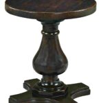 lamp living nursery furniture gourd tall round hallway table wood for black room white pedestal bathroom base distressed tables tiny simplify diy small lamps lights accent full 150x150