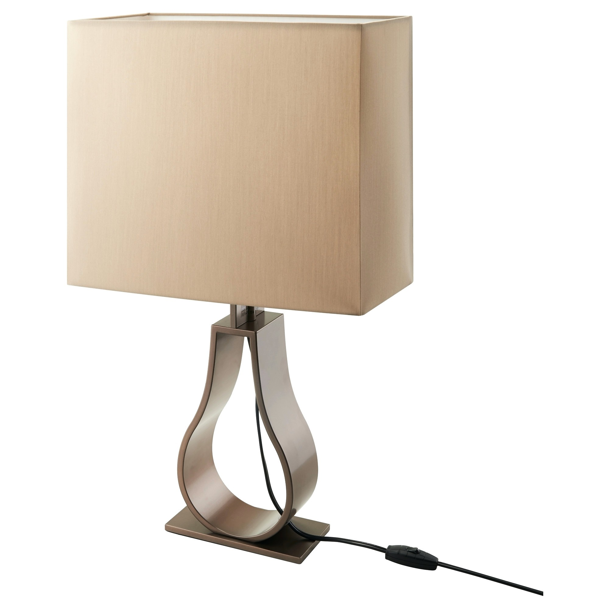 lamp table parts lamps with usb ports buffet luxury nightstands bedside port nightstand beautiful homeremodel electrical plug hotel desk built modern for living room heyburn