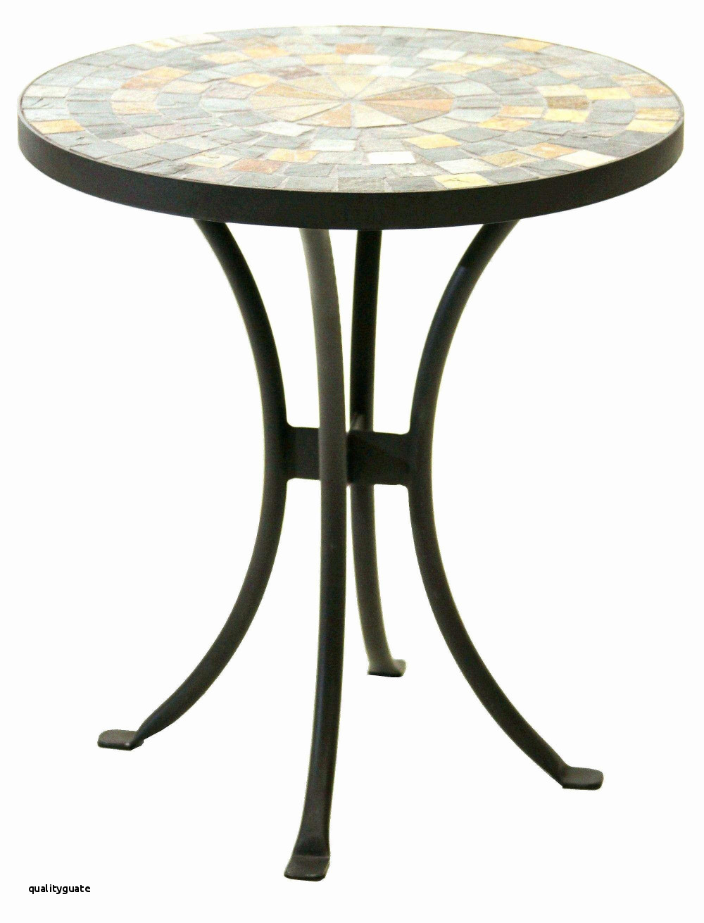 lamp tables contemporary round gold accent table fresh best how decorate end lamps kitchen set clearance outdoor chairs trunk coffee diy console behind couch low wood decorative