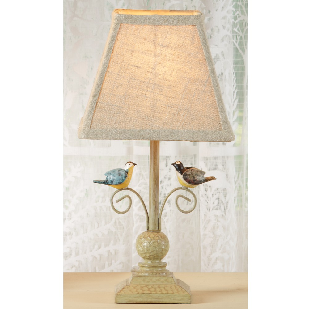 lamps amusing accent small glamorous mini table for restaurants bird scrool lamp with brown shade decorative round dining room tablecloths ashley furniture chairs unique end