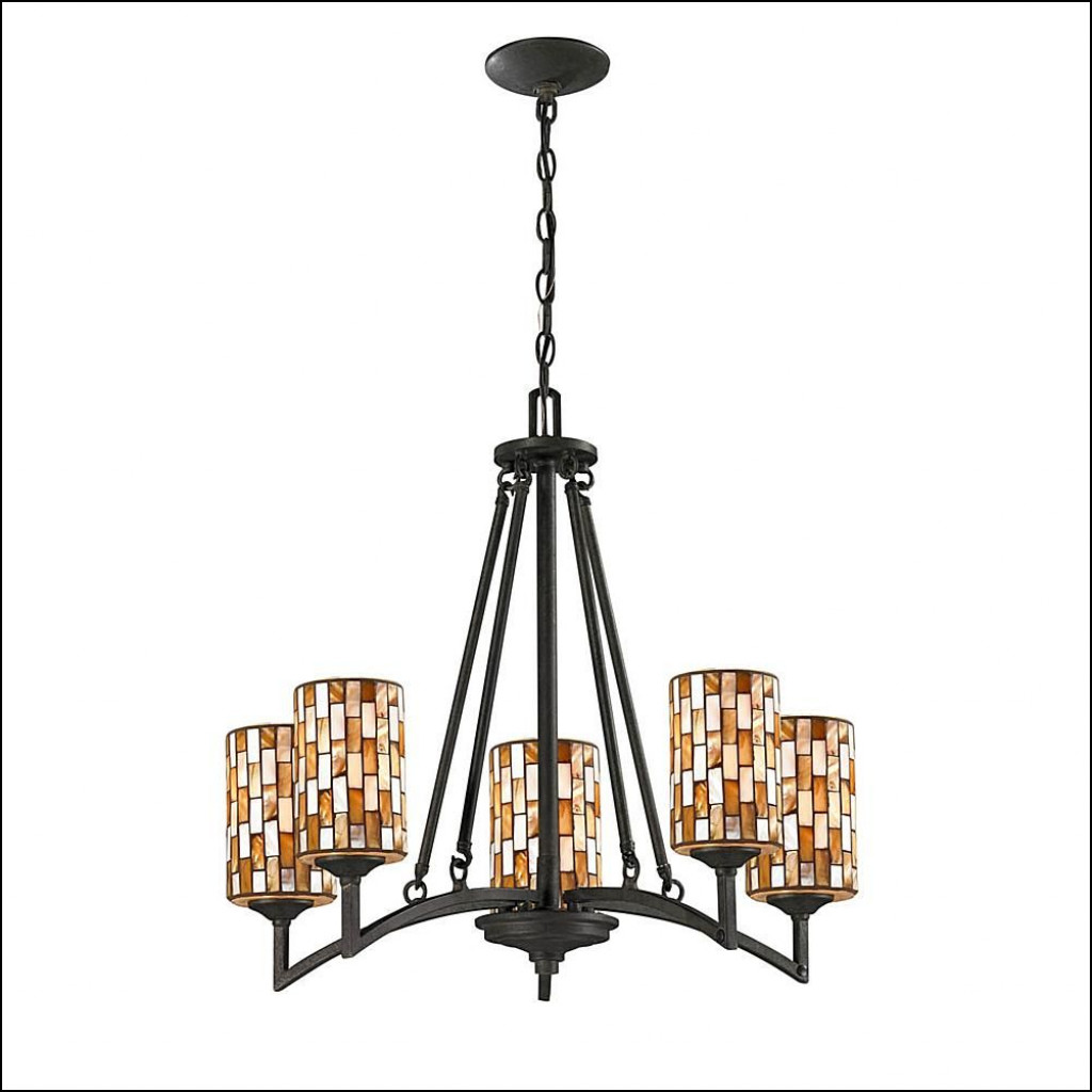 lamps dale tiffany table best lamp lowell awesome san antonio light chandelier accent tiny corner crystal for living room modern teak outdoor furniture target windsor chair brown
