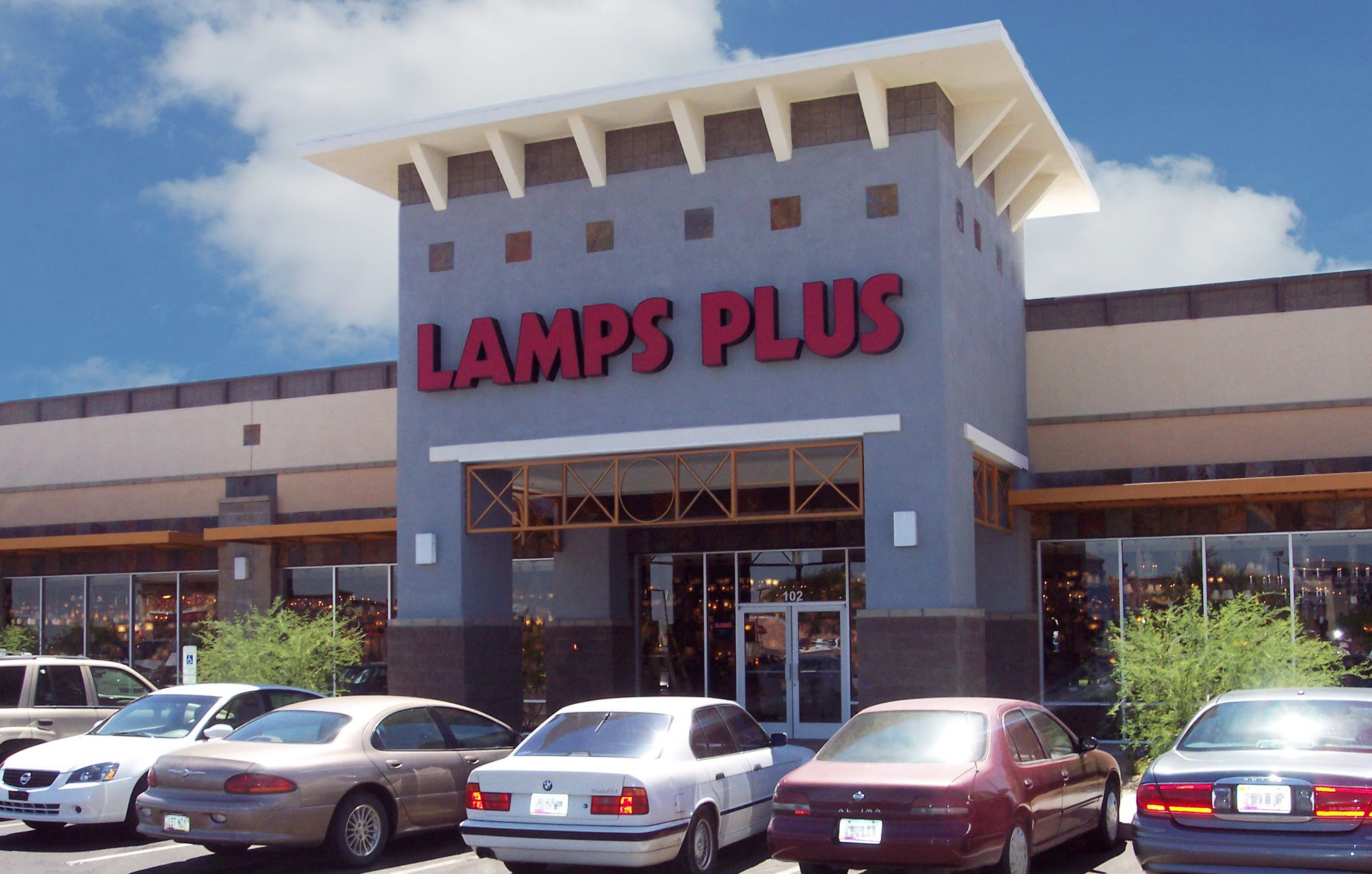 lamps plus peoria ave lighting phoenix accent tables sandra nice coffee amish oak end table glass bunnings cane chairs black metal frame modern couch butterfly rectangular drop