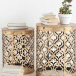 lamps tables kijiji wall centerpieces ideas gold decor small lamp table ott corner color painting accent lighting round outdoor and kirklands side redmond decorating metal mosaic 150x150