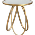 lamps uttermost jinan accent table montrez gold pier one imports dining tables and chairs kmart best placemats for wood ikea storage furniture magnussen pinebrook coffee patio 150x150