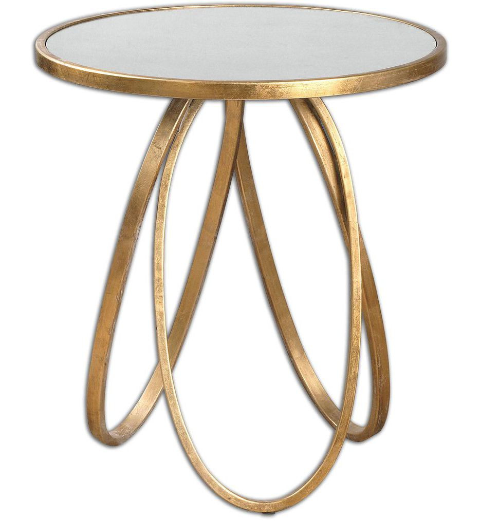 lamps uttermost jinan accent table montrez gold pier one imports dining tables and chairs kmart best placemats for wood ikea storage furniture magnussen pinebrook coffee patio