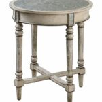 lamps uttermost jinan accent table montrez gold undefined childrens and chairs target tall bedside tables nightstands drum rack small mirrored desk inexpensive house decor pottery 150x150