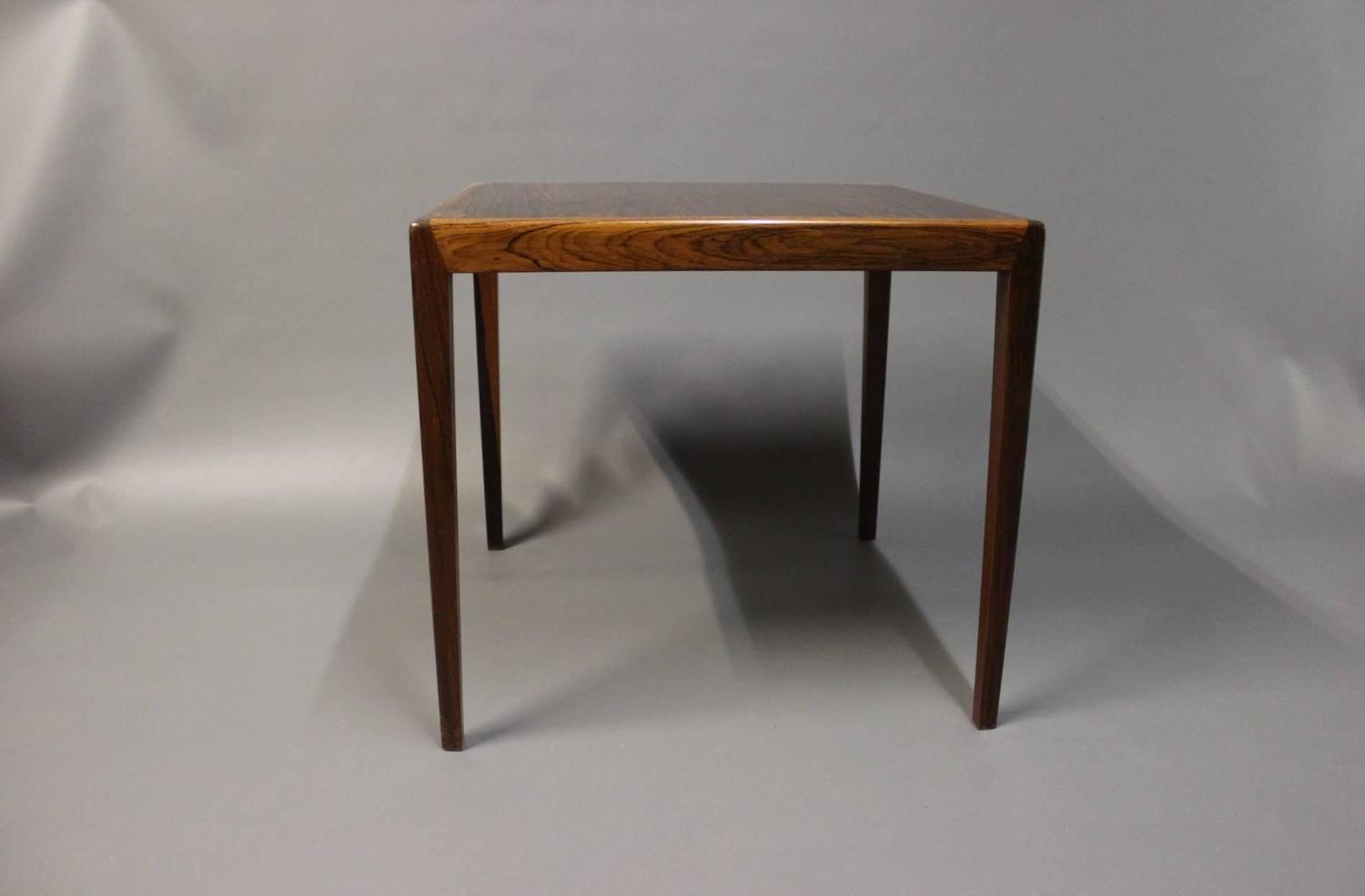 lamptable rosewood from the for accent table inch round tablecloth mirrored sofa silver grey coffee barn style end tables huge outdoor umbrella room essentials desk rechargeable