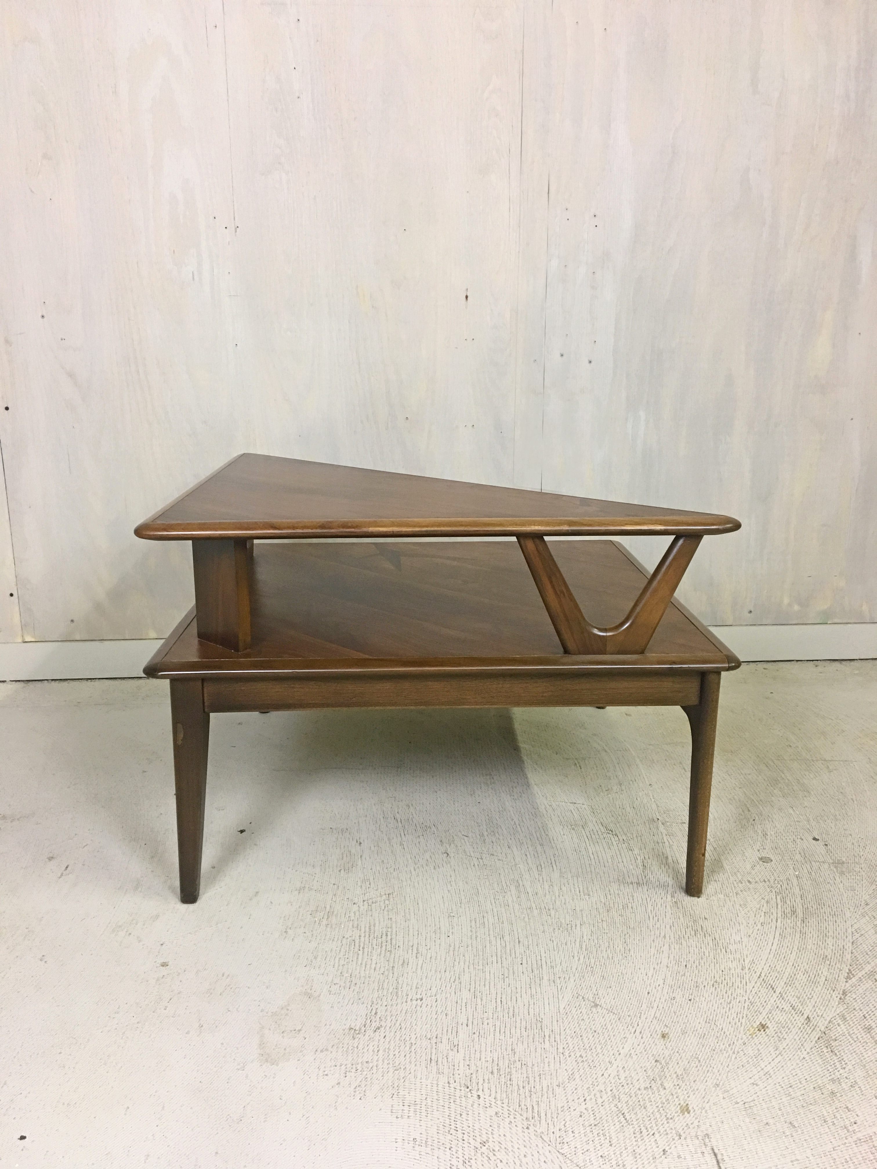 lane tiered accent table with rosewood inlay retrocraft design inch round tablecloth decorative battery lamps sitting room chairs nice tea tall bistro and essentials desk