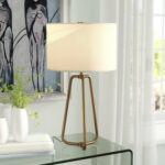 langley street bella table lamp reviews bedford jute rope accent seagrass coffee patio clearance rose gold bedroom accessories black and silver rug beach house lamps bunnings 150x150
