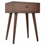 langley street grant end table with storage reviews better homes and gardens accent rustic gray brass nightstand high pool furniture clearance coffee lucite stacking tables 150x150
