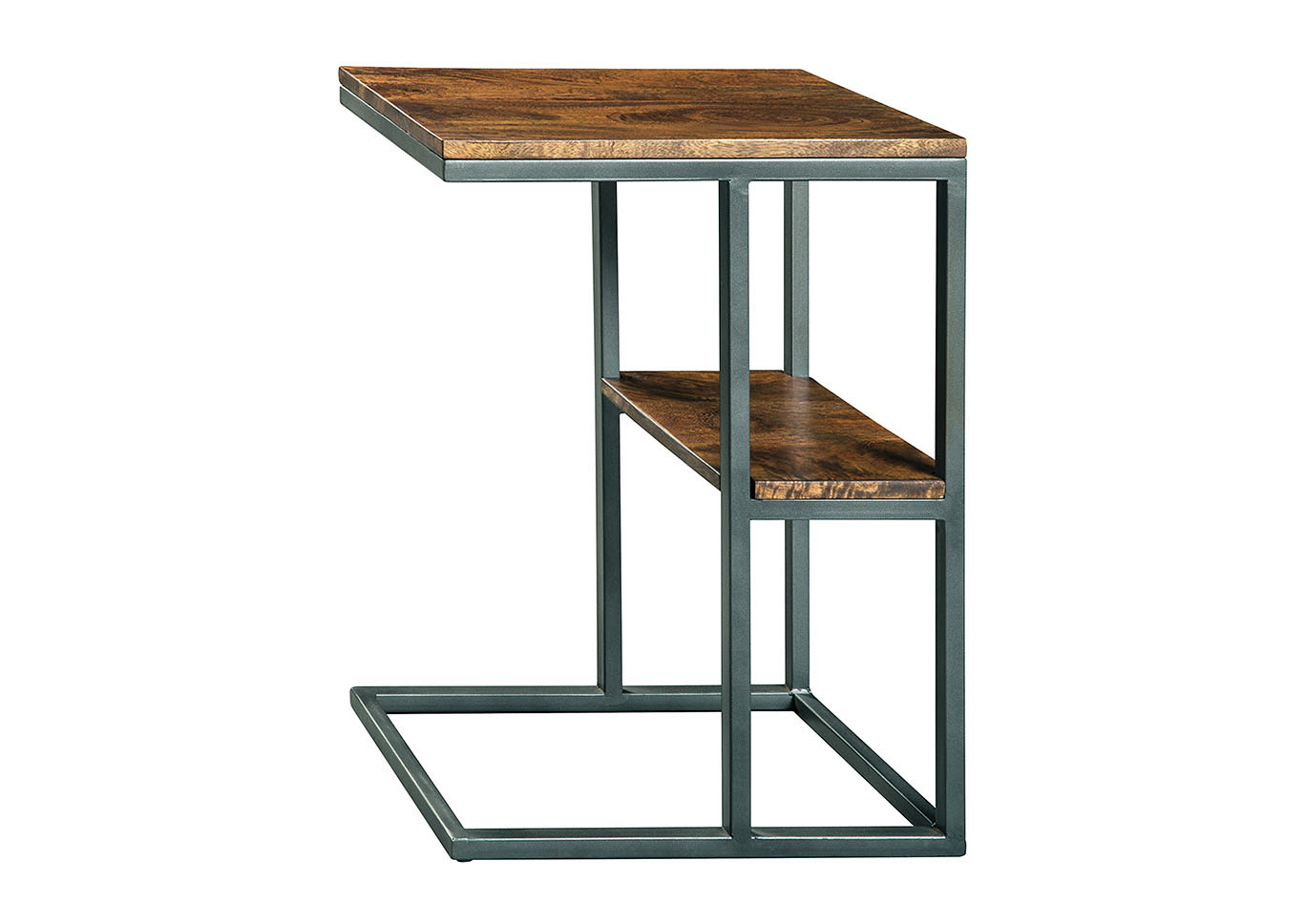 langlois furniture muskegon forestmin natural black accent table signature design ashley nautical style end tables mosaic tops outdoor fall tablecloth diy base stool dining and