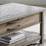 laptop base probably super favorite farmhouse end table better homes gardens modern lift top coffee rustic gray finish pipe chase furniture legs small mosaic patio elegant runners 150x150