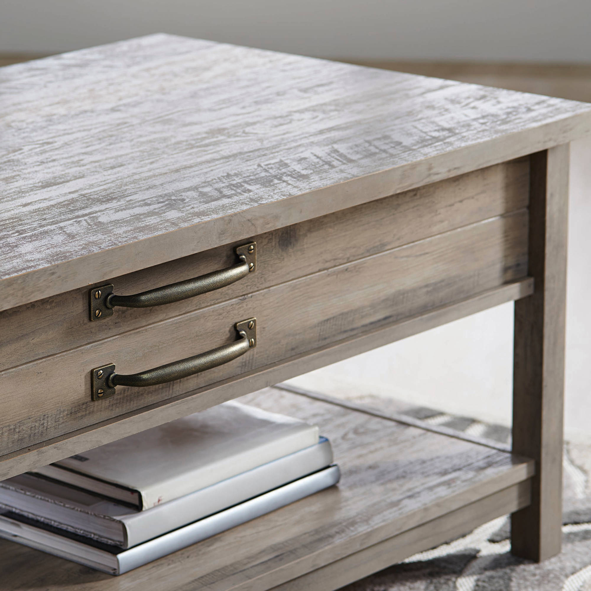 laptop base probably super favorite farmhouse end table better homes gardens modern lift top coffee rustic gray finish pipe chase furniture legs small mosaic patio elegant runners