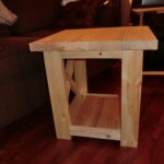 laptop holder probably super real rustic wood end tables idea ana white smaller table diy projects paint for furniture without sanding havertys coffee with wheels ikea comfortable 150x150