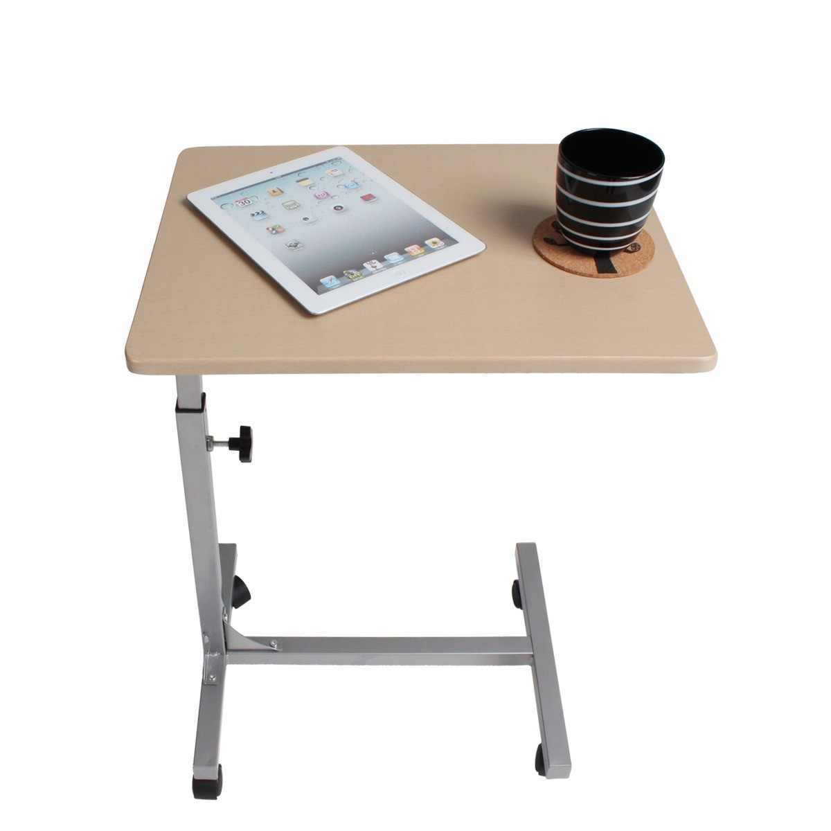 laptop tray table inspirational home decorating with foremost cup holder end remote magazine book for drink badcok furinture nespresso capsule metal accent mirrored coffee target