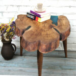 large live edge wood slab console table epoxy resin river desk etsy fullxfull accent brown chesterfield sofa ikea outdoor bench leather ott coffee target drop leaf with folding 150x150