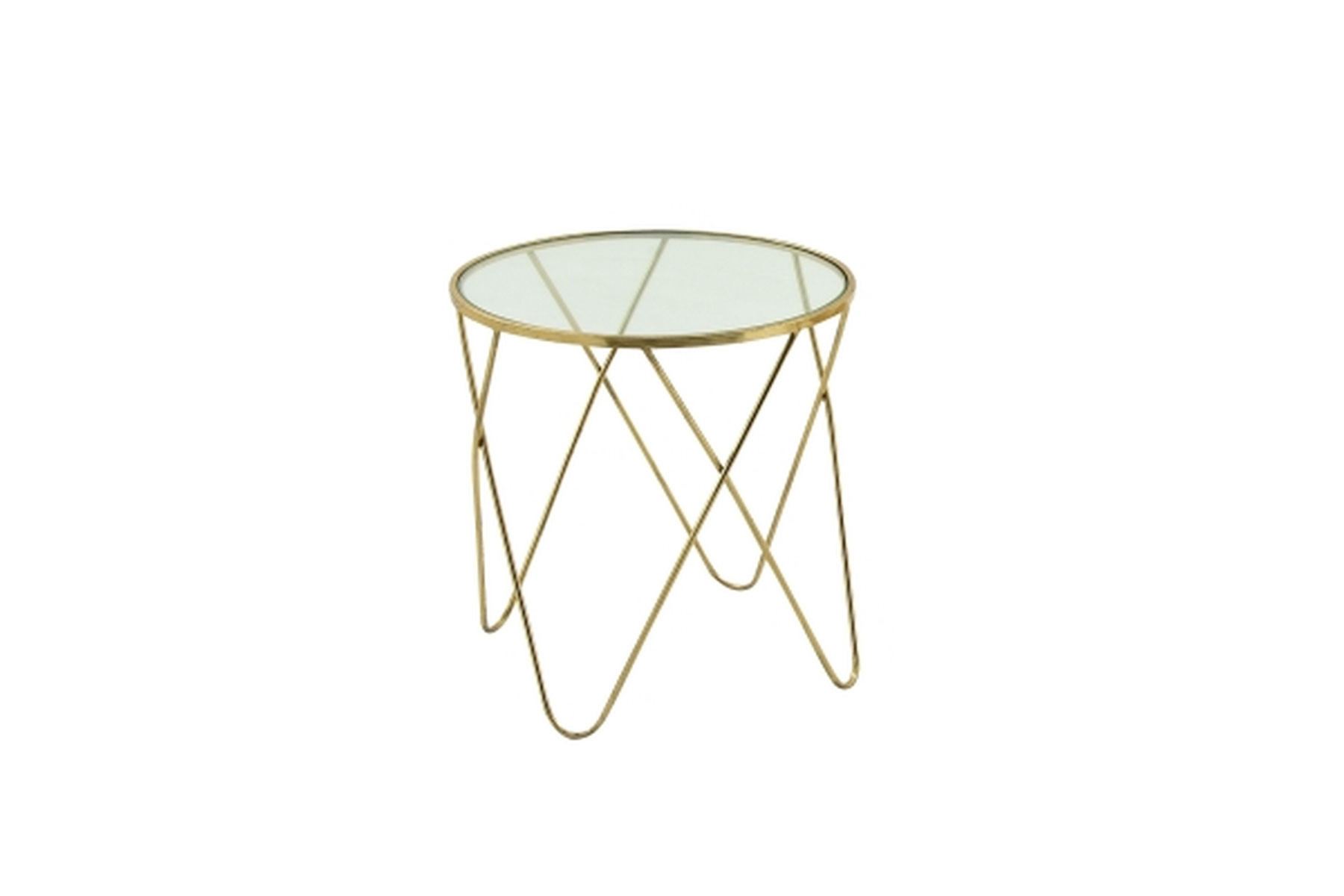 large metal glass accent table small sofa lamps target armchair bedroom side decor coffee and tables black marble chairs craftsman lamp tiffany style chandelier inch console whit