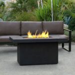 large portable fire pit rectangular coffee table outdoor gas fireplace tables pot with lid grill propane clearance patio side size small asian lamps and end pier one dinnerware 150x150