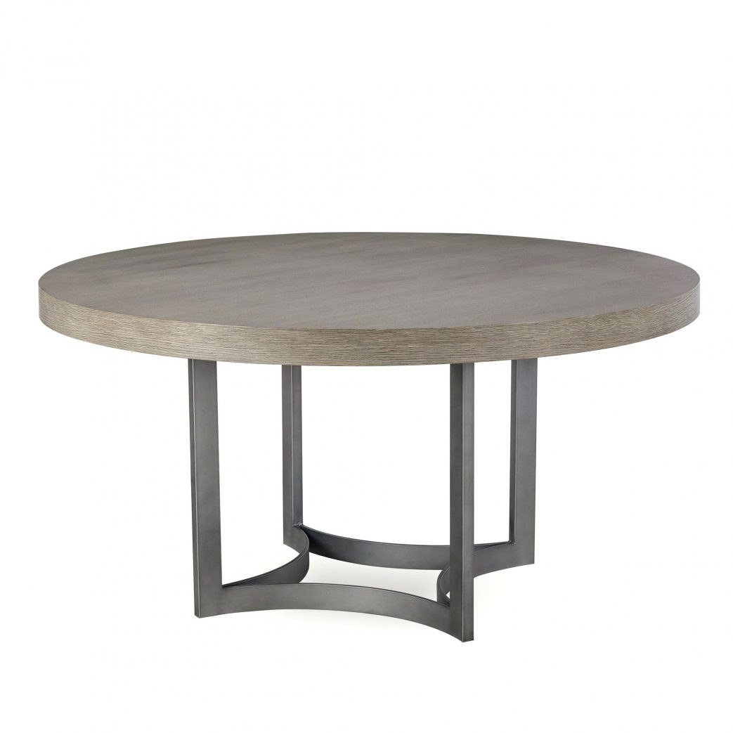 large round end table pedestal legs lamps wood big coffee extra cool the range saw fence dining side accent tables resource kitchen likable size contemporary toronto pulaski