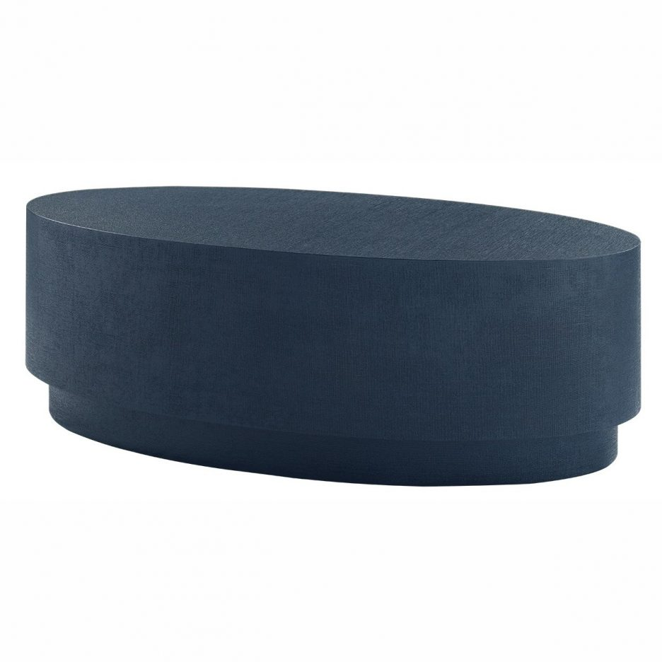 large storage ott accent tables blue round end table narrow side small thin target sofa navy home decor art big sun umbrella ashley furniture tall hairpin legs cherry dining room