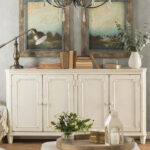 lark manor astoria sideboard reviews accent table definition threshold margate white furniture paint mosaic bistro outdoor large round side old antique tables real wood coffee and 150x150