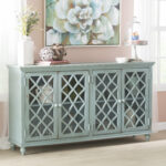 lark manor kara door accent cabinet reviews table with doors wooden trestle bunnings glass top coffee and end tables wood metal round rustic chic ashley furniture chairside 150x150