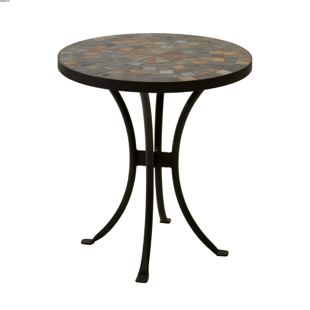 latest metal patio side table info tables style accent grey night sofa drink round coffee pottery barn rustic industrial antique drop leaf pedestal mint outdoor buffet hutch chair