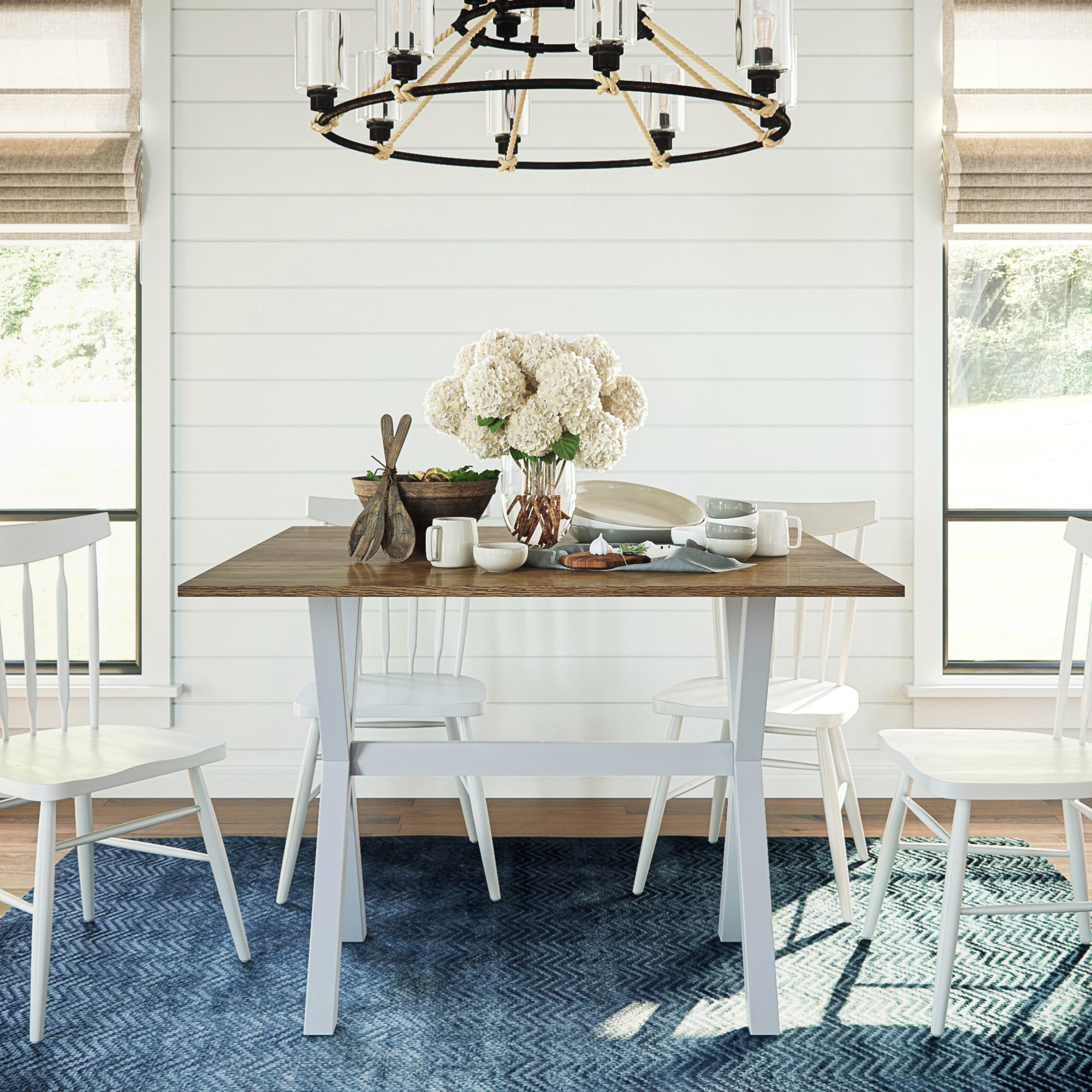 latitude run warthen drop leaf solid wood dining table reviews accent reclaimed barn door outdoor furniture perth yellow lamp base carpet transition trim tiffany rooster shade