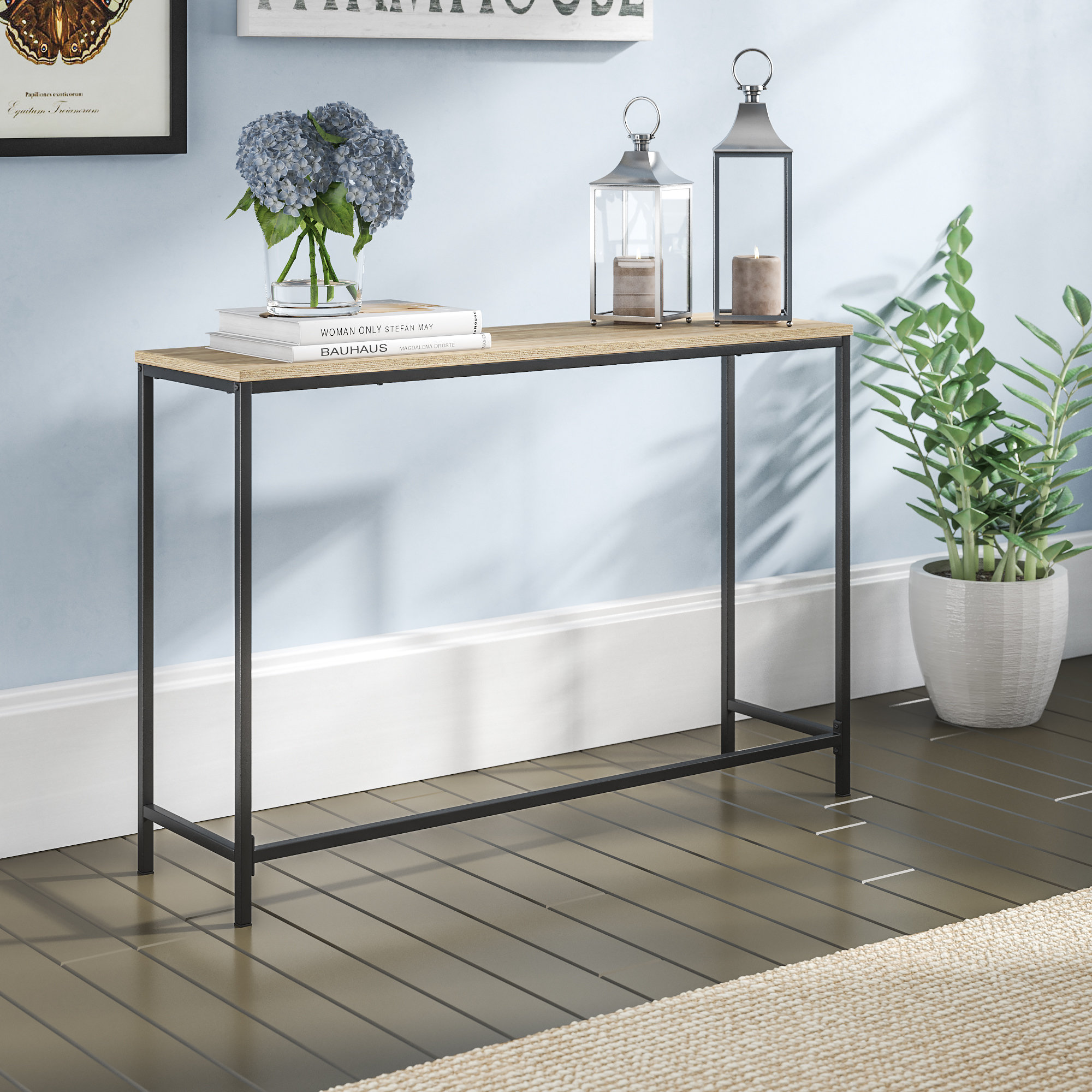 laurel foundry modern farmhouse default name accent table save half console big and tall recliners threshold mango wood dining mission style coffee plans unicorn adjustable lamp