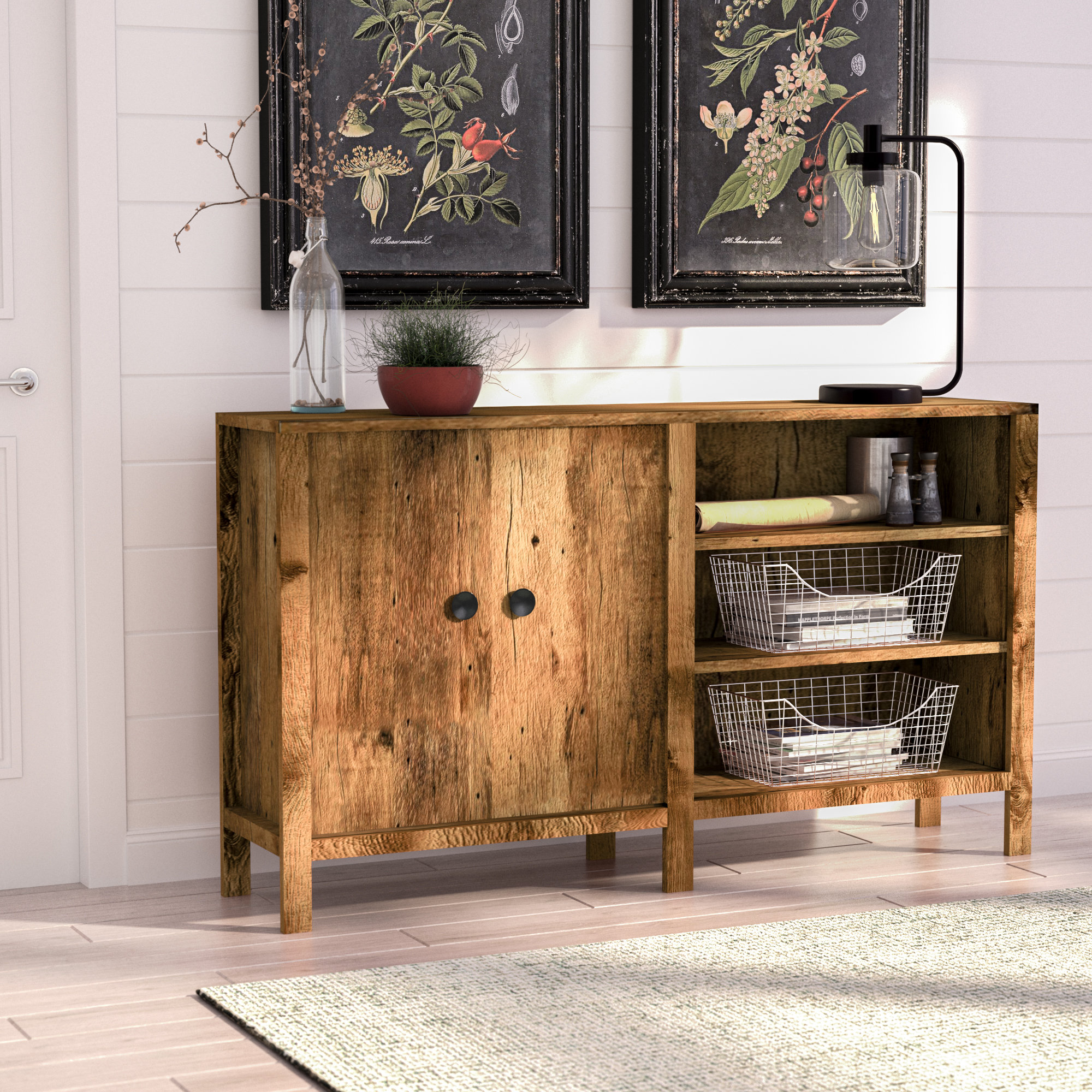 laurel foundry modern farmhouse odile console table reviews accent threshold mango wood ikea storage shelf unit mission style coffee plans dining linen company canadian tire lawn