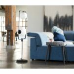 lauren accent table dark grey products moe whole blue tables seat for drums giant wall clock glass top patio furniture village unique coffee and end bench behind sofa diy 150x150