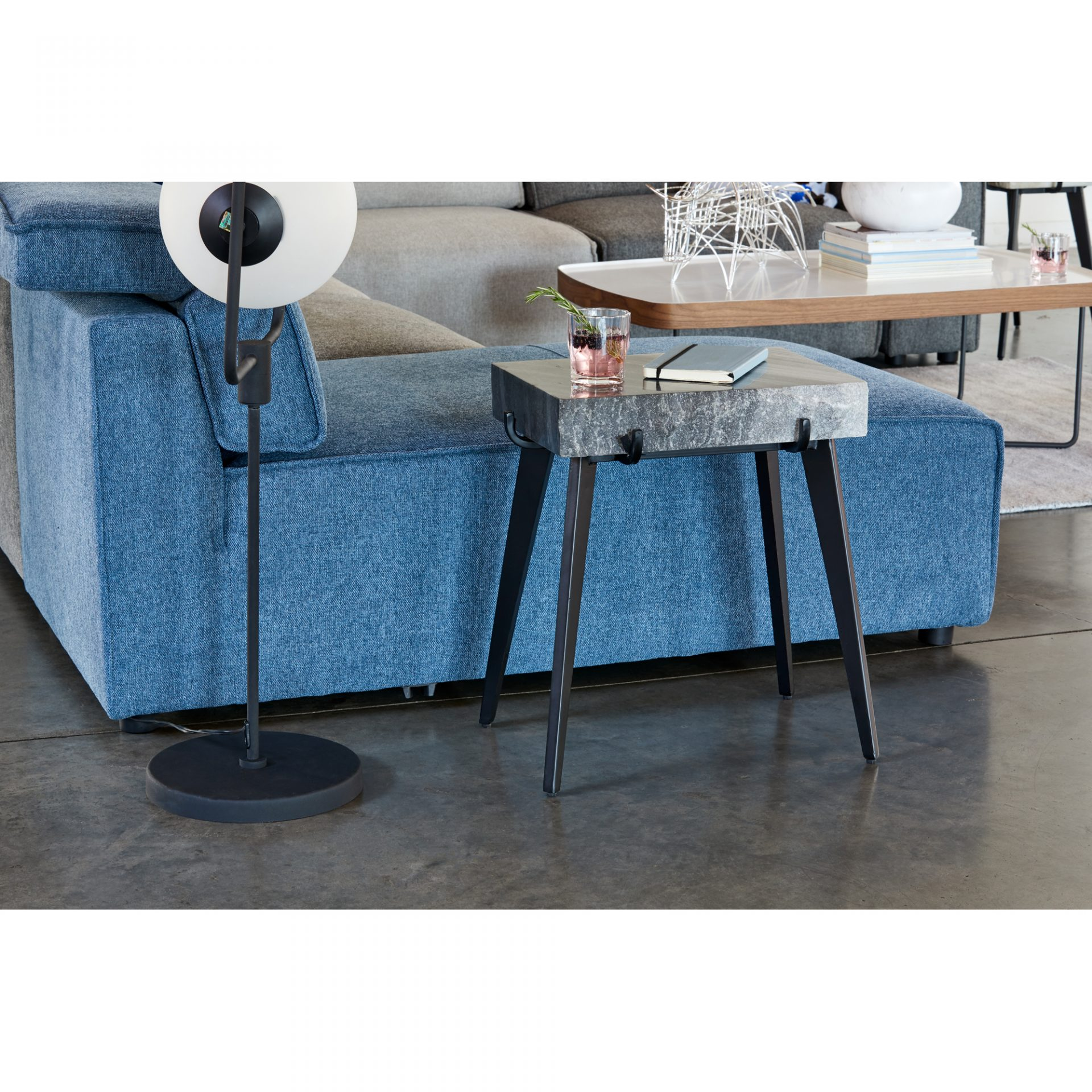 lauren accent table light grey products moe whole blue tables side units for living room outdoor home garden dark bedside thin console chest terrace furniture ashley armoire