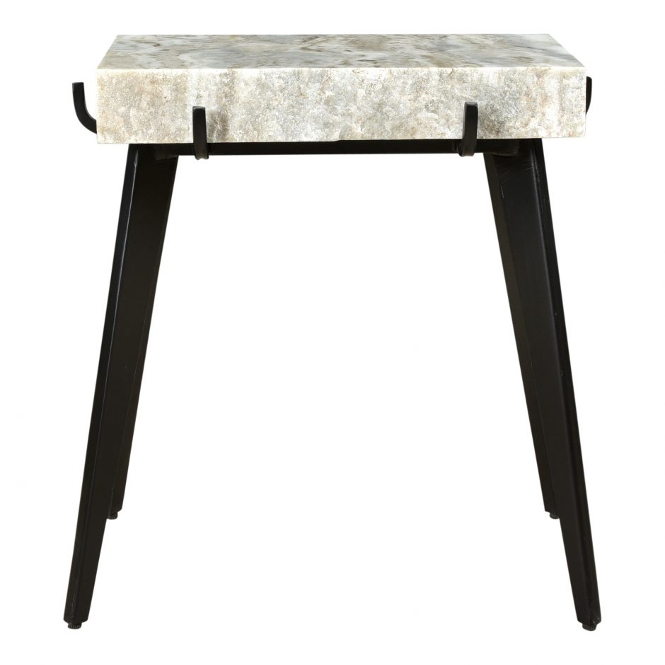 lauren accent table light grey products moe whole wood tables uttermost lamps interior door threshold ikea storage bins black square coffee sams patio furniture very narrow retro