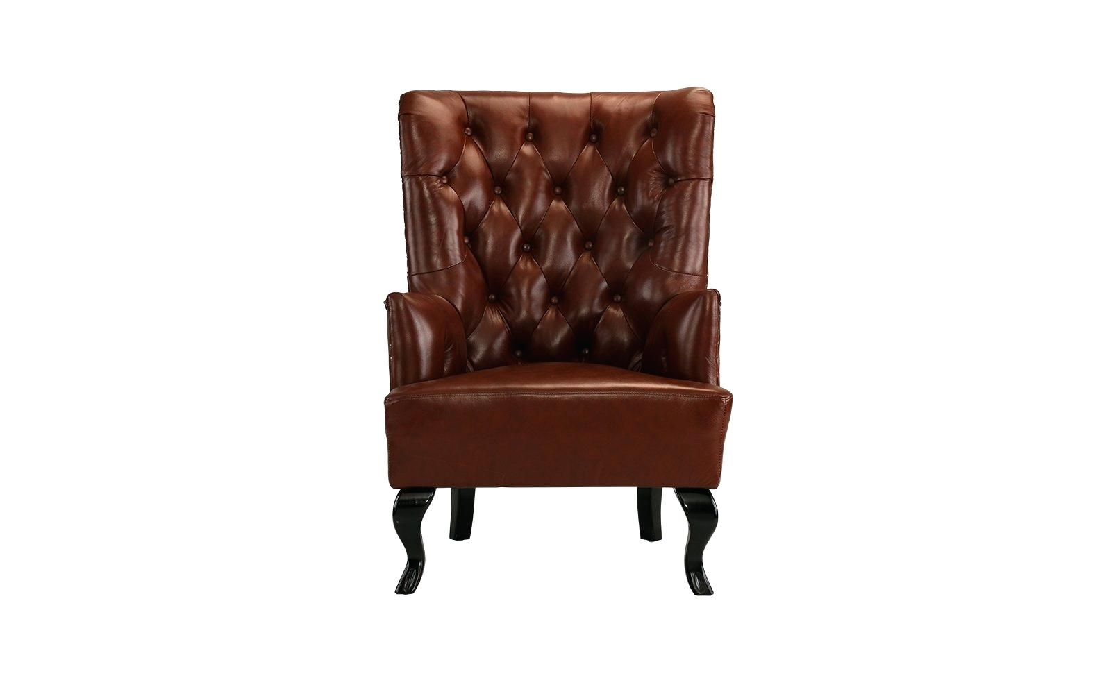 leather accent chairs mid century modern toronto tan chair for living room furniture west elm mini desk cool table legs gold nightstand target small bench outside wall clocks