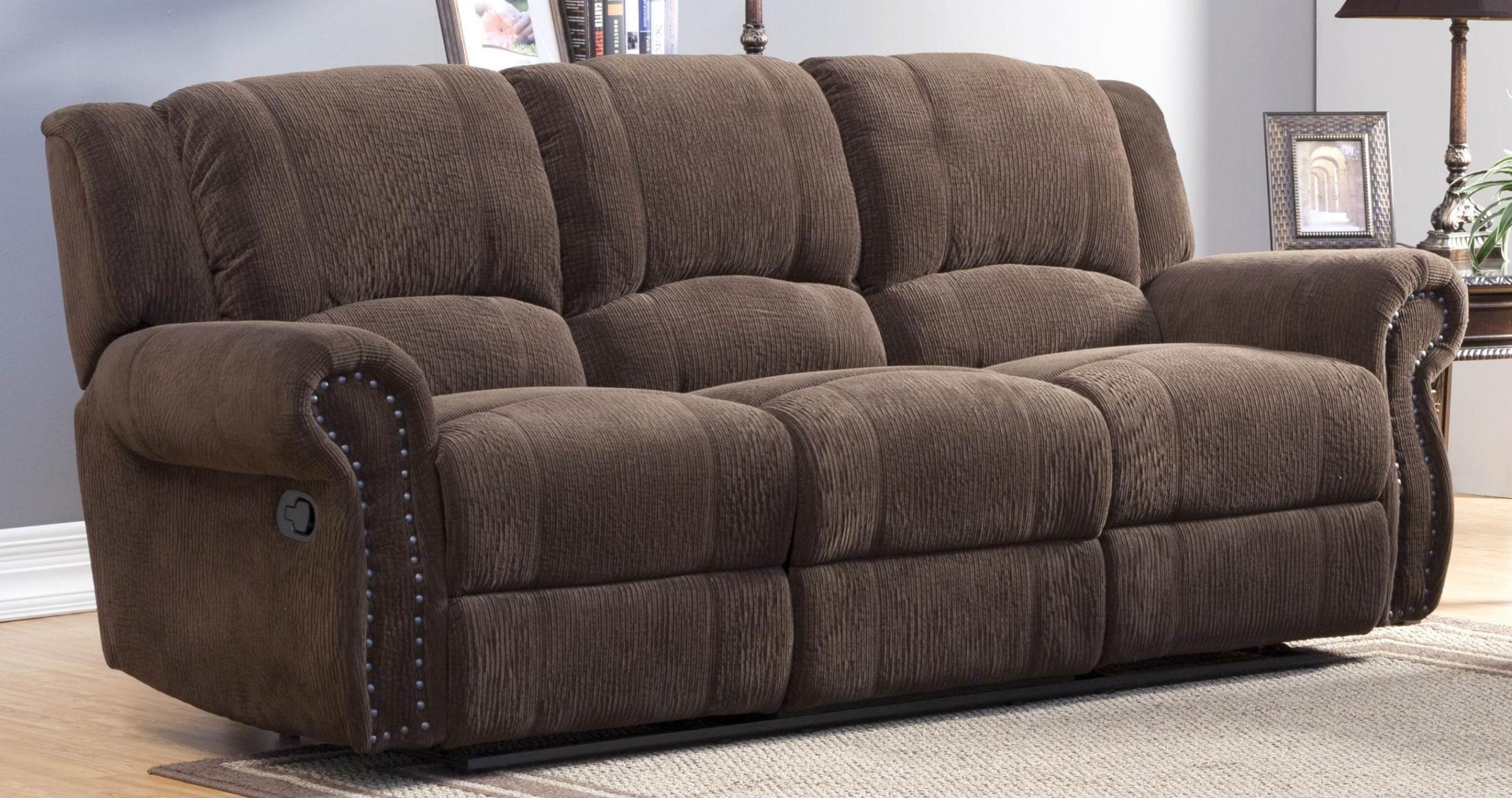 leather sectional set target sofa reclining slipcovers chaise covers couch sleeper recliner loveseat couches boy lazy lounge sofas and slipcover jcpenney furniture accent tables