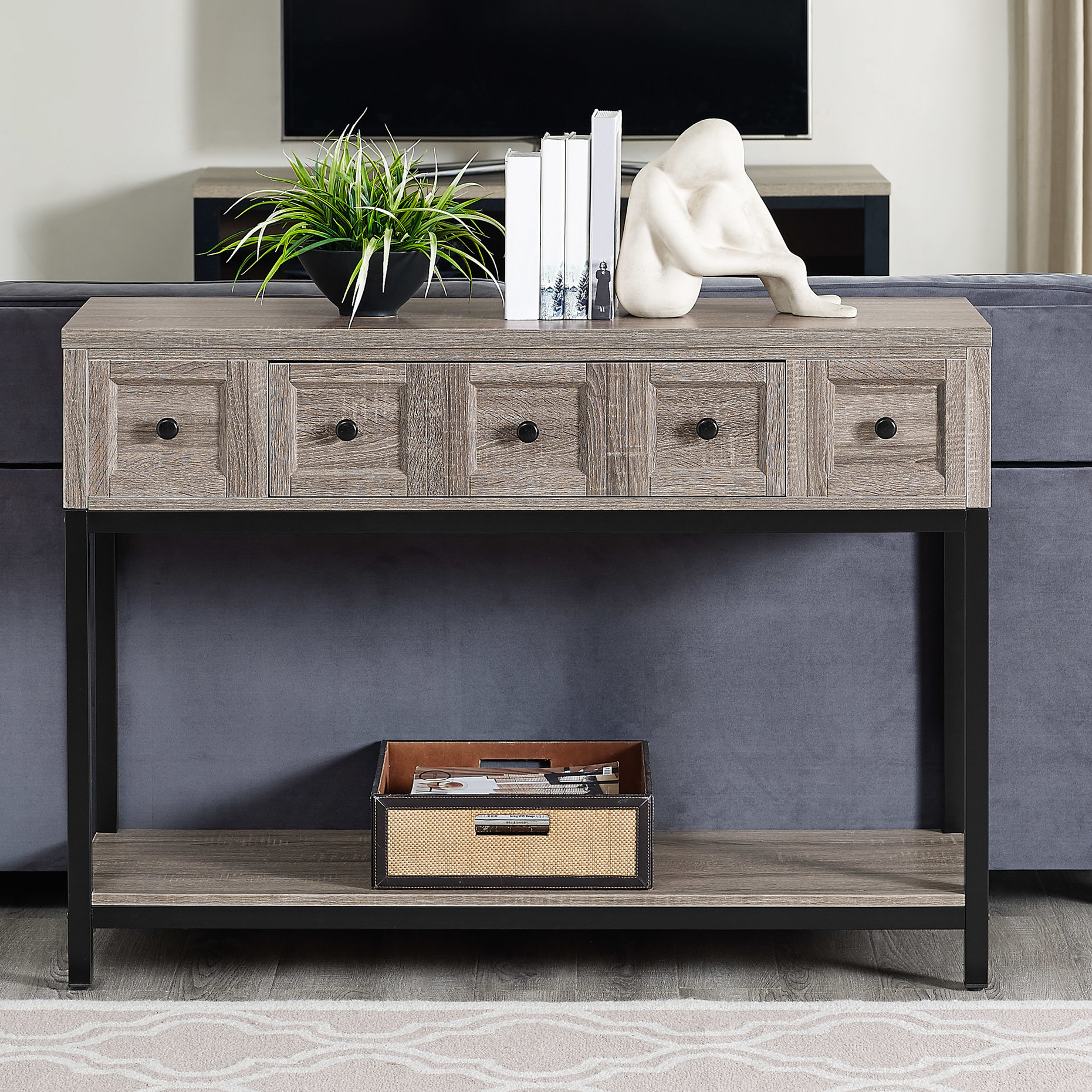 leather storage white decorating end argos contemporary tables glass center farmh style plans furniture side lamp centerpieces for television modern rooms room living ideas