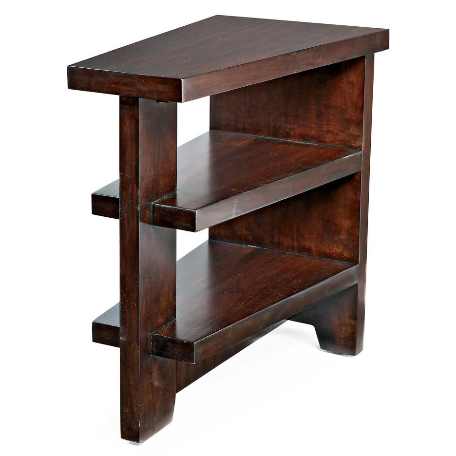 leather trunk side table tree branch small telephone vintage corner saarinen accent white kitchen and chairs patio couch set tennis paddles dining room ikea storage solutions west